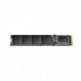 ADATA SSD 256GB M.2 PCIe...