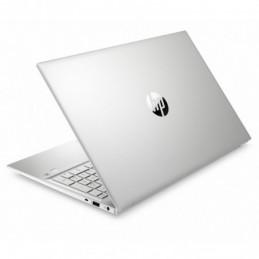 HP 15 I5-1135G7 16GB 512GB...