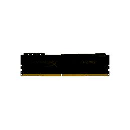 KS DDR4 16GB K2 3600...