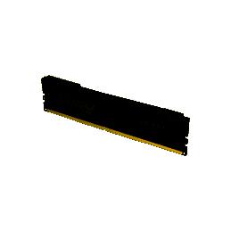 KS DDR4 8GB 3000 KF430C15BB/8