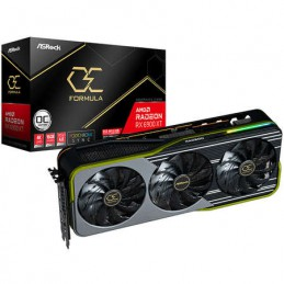 AsRock AMD Radeon RX 6900...