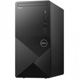 Dell Vostro 3888 MT,Intel...