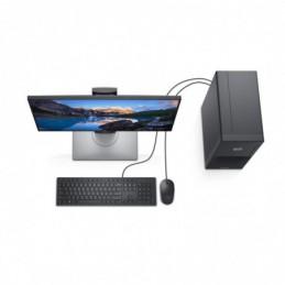 XPS 8940 I9-11900K 16 1...