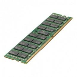 HPE 16GB 1RX4 PC4-2666V-R...