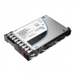 HPE 240GB SATA RI SFF SC DS...