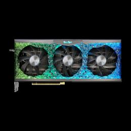 Palit GeForce RTX3070Ti...