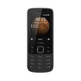 """Nokia 225 4G 2.4"""" 64MB..."""