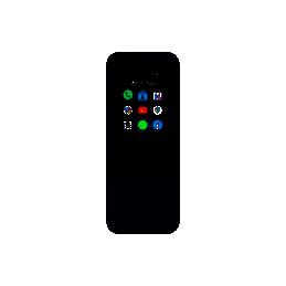 """.Nokia 6300 4G 2.4"""" 512MB..."""