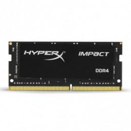 GR DDR4 16GB 2400...