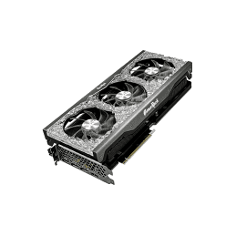 Palit GeForce RTX 3090...