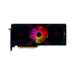 AsRock AMD Radeon RX 6700...