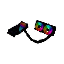 PW RX6900XT LC 16GB