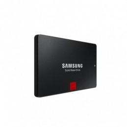 SM SSD 1TB 860 PRO SATA3...
