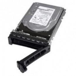 DELL 300GB 15K RPM SAS...
