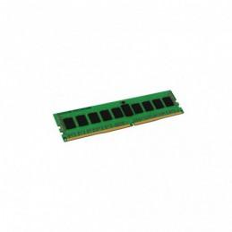KS DDR4 16GB 2400...