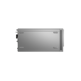 IC 5 R7 4700G 16GB 512GB...