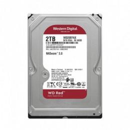 WD HDD 3.5 2TB SATA WD20EFAX
