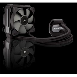 CR COOLER H80I V2 CW-9060024