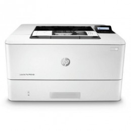 HP LASERJET PRO M404DN MONO...
