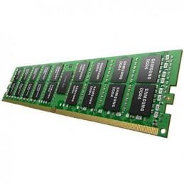 SAMSUNG 8GB DDR4 2933MHz...