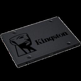 KINGSTON A400 960G SSD,...