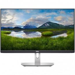 Monitor LED DELL S2421HN,...