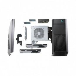 AW R8 i7-9700K 16 512 1 RTX...