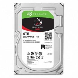 SG HDD 3.5 6TB SATA3...