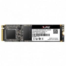 AA SSD 256GB M.2 PCIe XPG...
