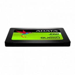 ADATA SSD 480GB 2.5 SATA3...
