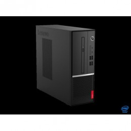 LN V530s SFF i5-9400 8GB...