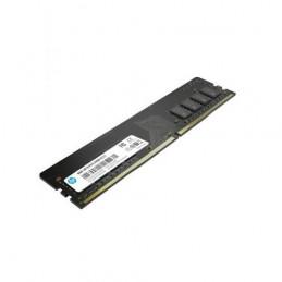 HP DDR4 8GB 2400 U-DIMM...