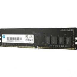HP DDR4 4GB 2666 U-DIMM CL19