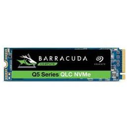 SG SSD 500GB M.2 NVME Q5...