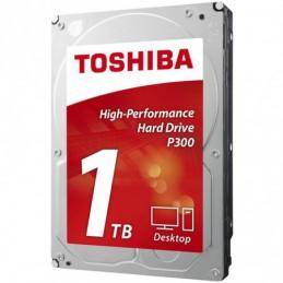 HDD desktop Toshiba P300...