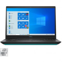 IN 5500 FHD i7-10750H 16 1...