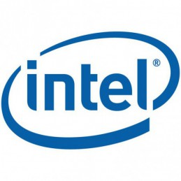 Intel Ethernet Network...
