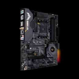 MB ASUS AMD AM4 GAMING...