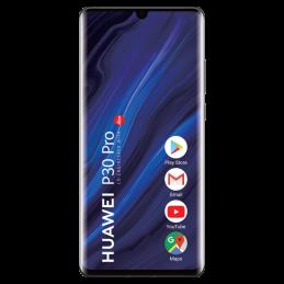 "HUAWEI P30 PRO 6.47"" 6GB..."