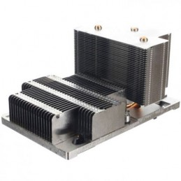 Dell Heat Sink for...