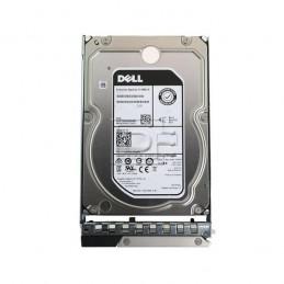 Dell 4TB 7.2K RPM SATA...