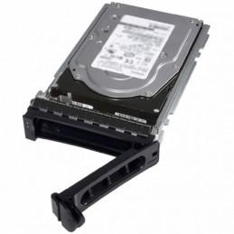Dell 480GB SSD SATA Read...