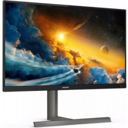 "MONITOR 27"" PHILIPS 278M1R"
