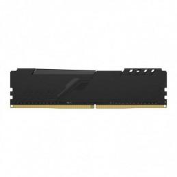 KS DDR4 16GB 3733 CL19...