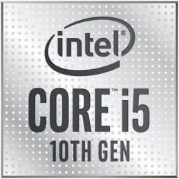 Intel CPU Desktop Core...