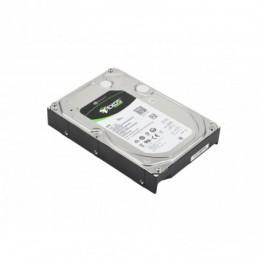 SG HDD 3.5 8TB SATA...