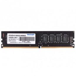 PT DDR4 16GB 2400 PSD416G24002