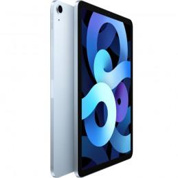 Apple iPad Air4 Wi-Fi 256GB...