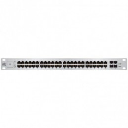 UniFi Switch, 48-Port, 500W