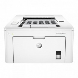 HP LASERJET PRO M203DN MONO...